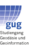 Geodäsie und Geoinformation / Geodetic-Engineering